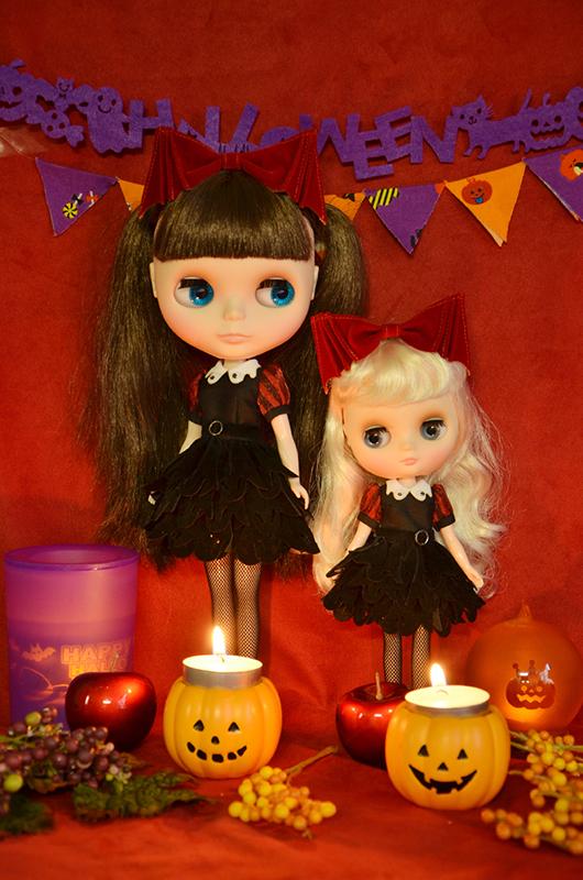 201409_spookydress